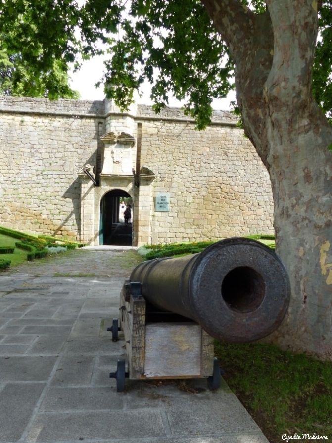 Forte Sao Francisco_Chaves (12)