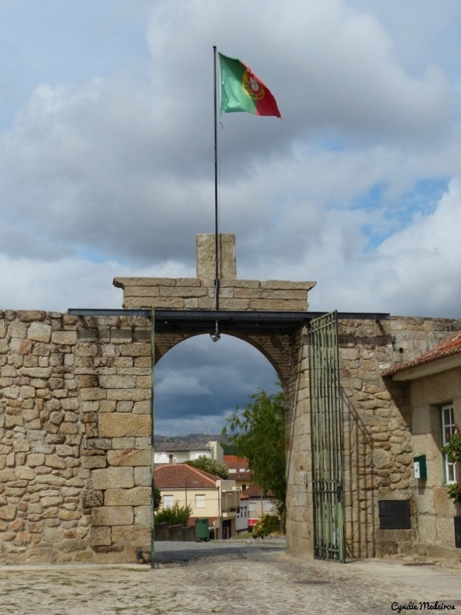 Forte Sao Francisco_Chaves (14)