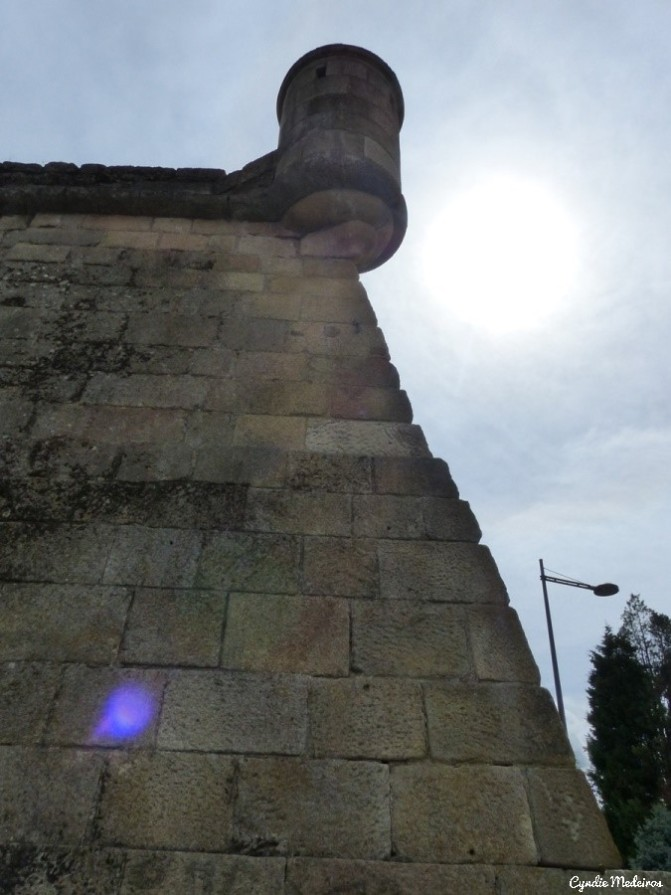 Forte Sao Francisco_Chaves (16)