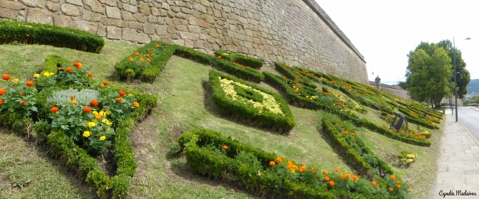 Forte Sao Francisco_Chaves (17)