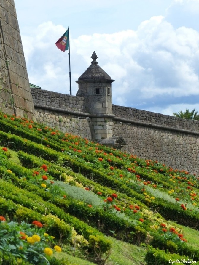 Forte Sao Francisco_Chaves (18)