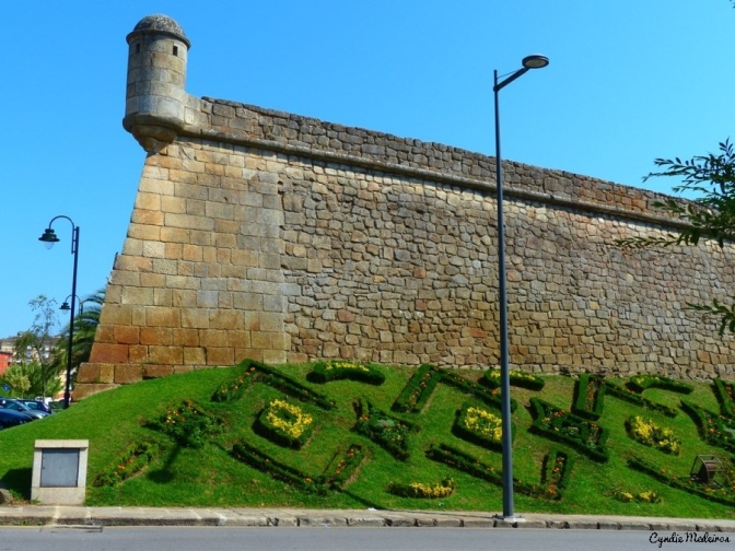 Forte Sao Francisco_Chaves (2)
