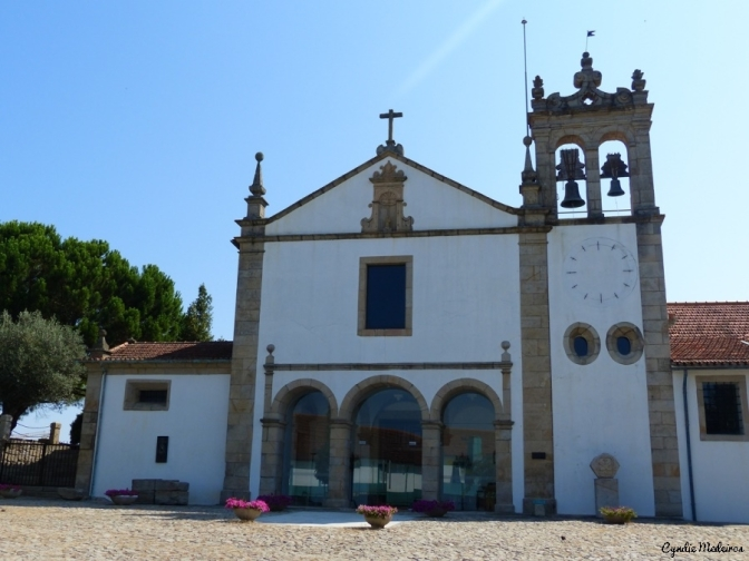 Forte Sao Francisco_Chaves (21)