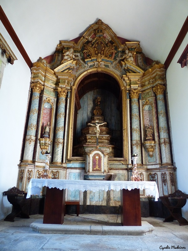 Forte Sao Francisco_Chaves (24)