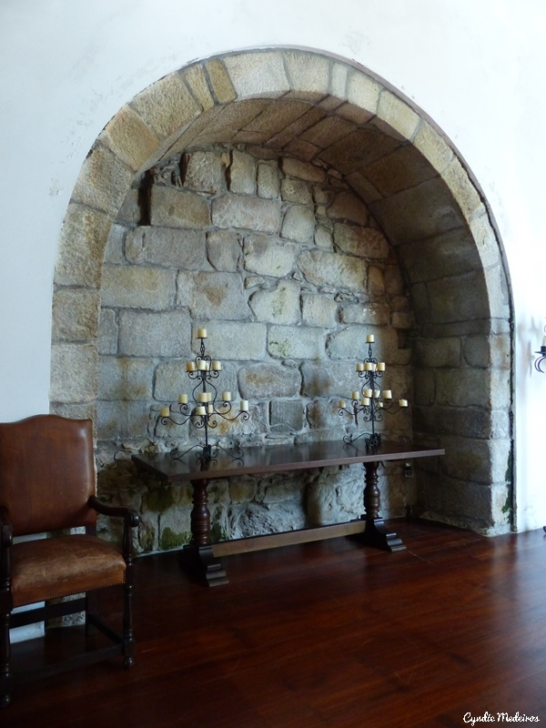 Forte Sao Francisco_Chaves (28)