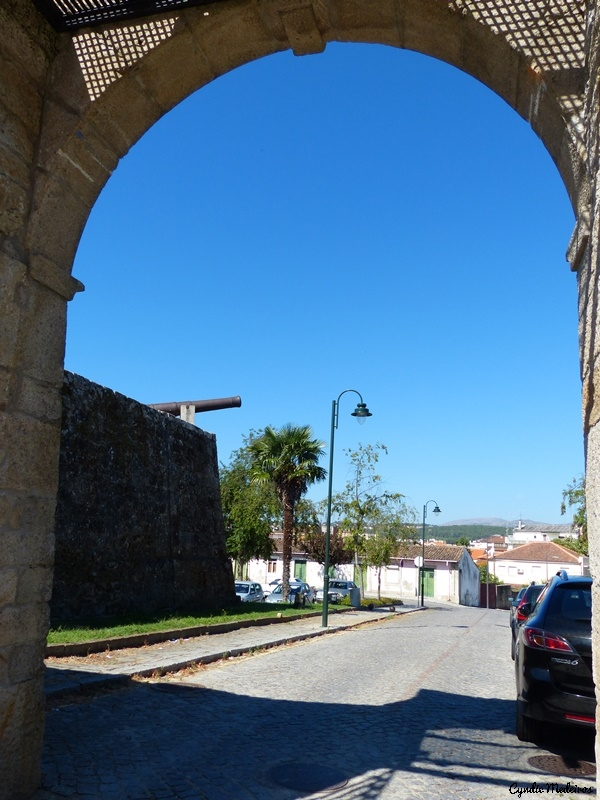 Forte Sao Francisco_Chaves (36)