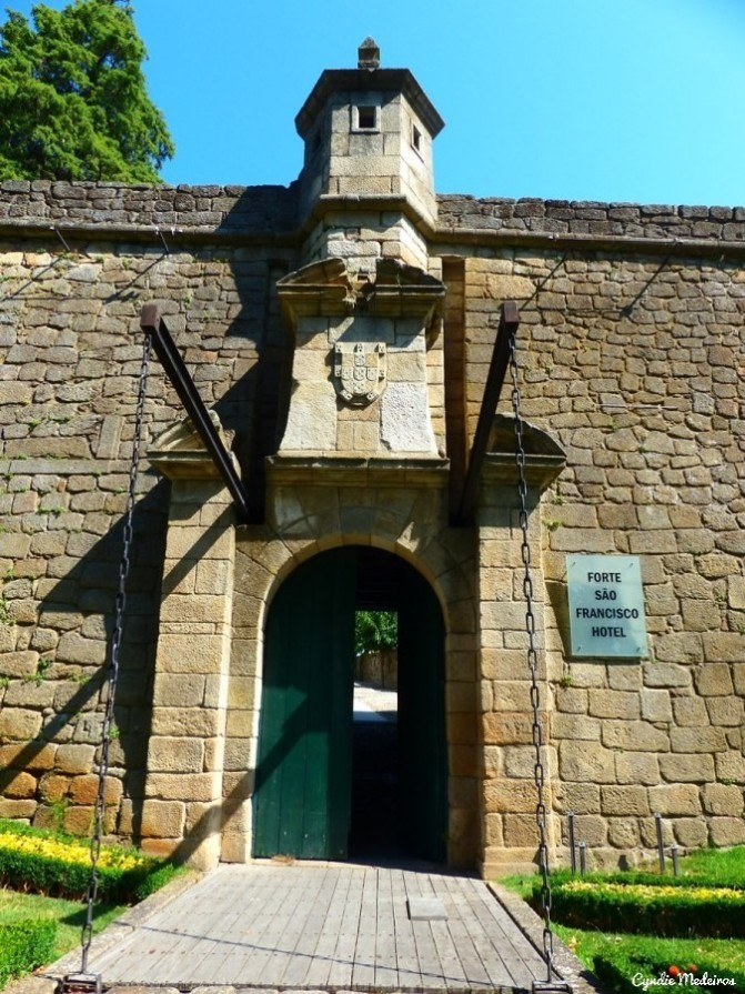 Forte Sao Francisco_Chaves (7)