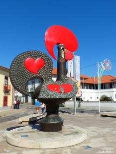 Galos de Barcelos (3)