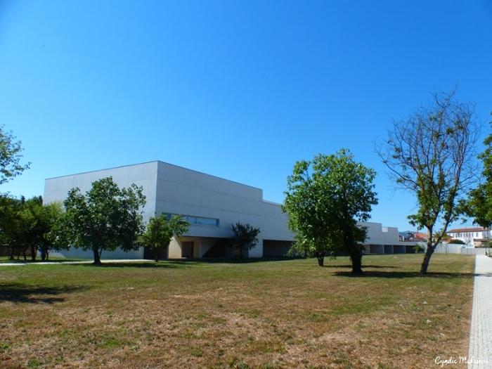 Museu Nadir Afonso_Chaves (1)
