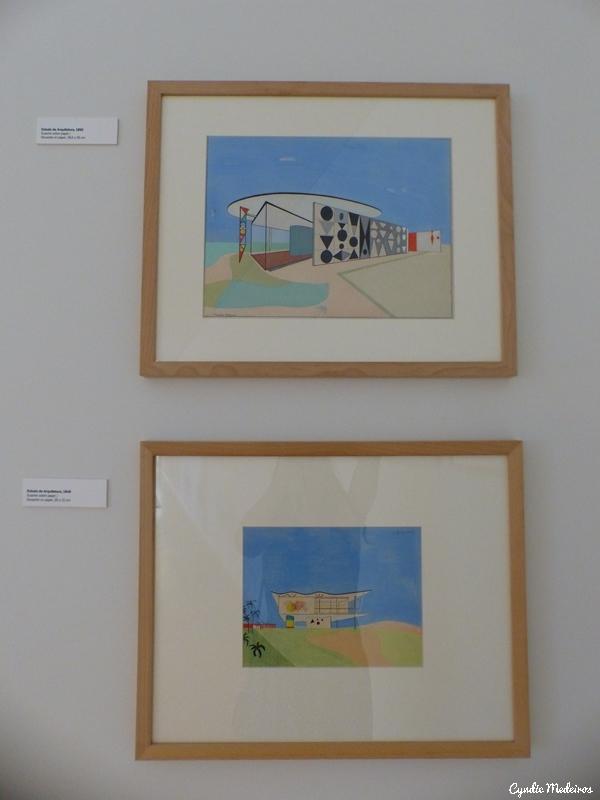 Museu Nadir Afonso_Chaves (13)