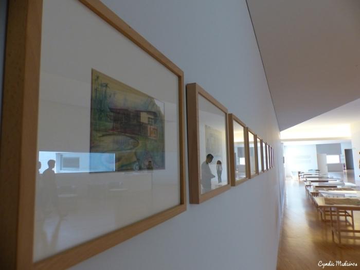 Museu Nadir Afonso_Chaves (14)