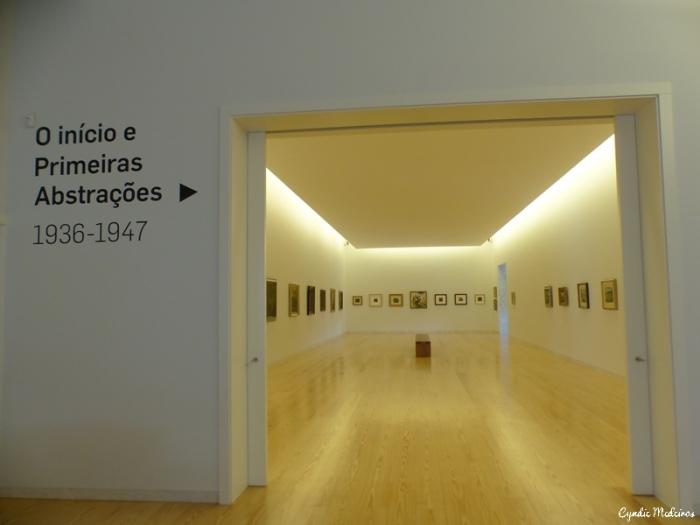 Museu Nadir Afonso_Chaves (15)