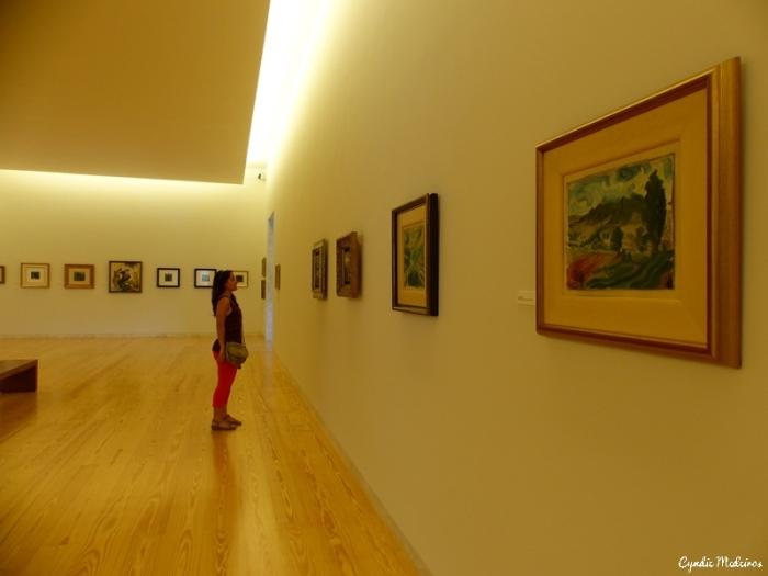 Museu Nadir Afonso_Chaves (16)