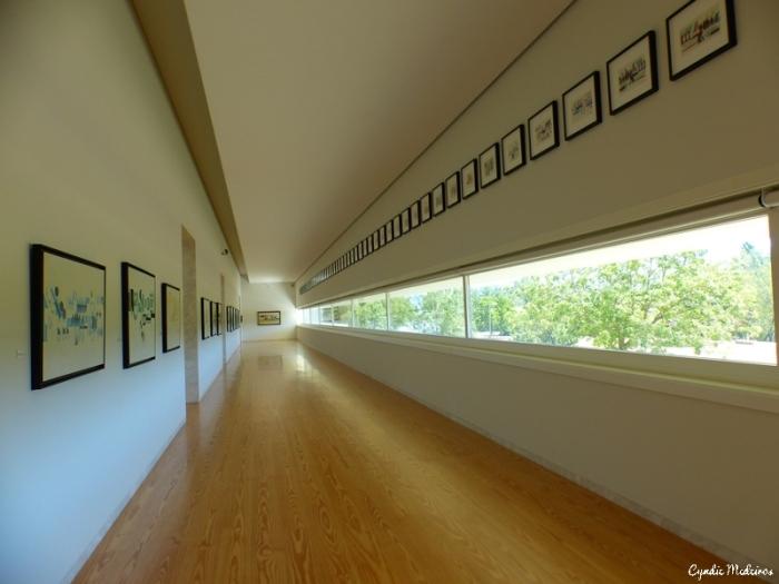Museu Nadir Afonso_Chaves (19)