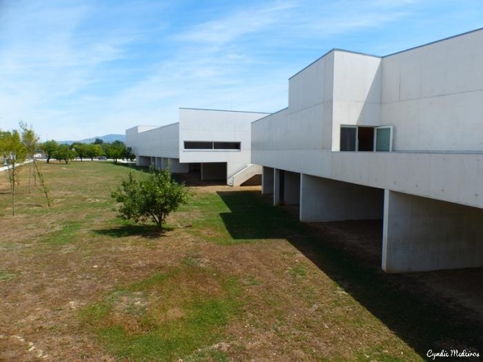 Museu Nadir Afonso_Chaves (2)
