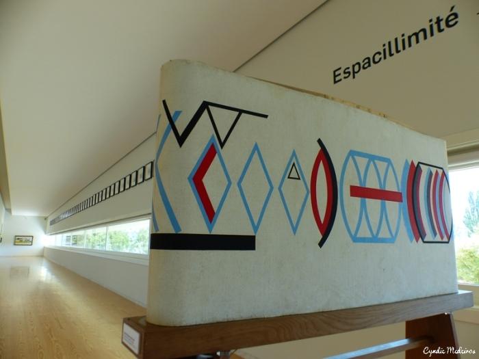 Museu Nadir Afonso_Chaves (20)