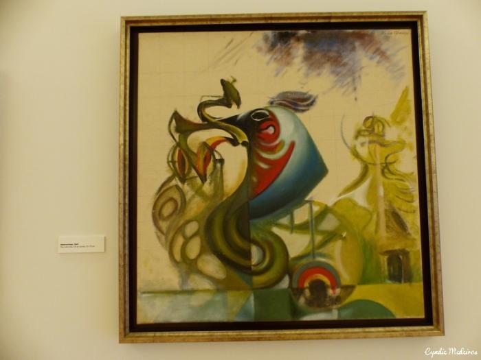 Museu Nadir Afonso_Chaves (21)