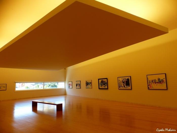 Museu Nadir Afonso_Chaves (22)