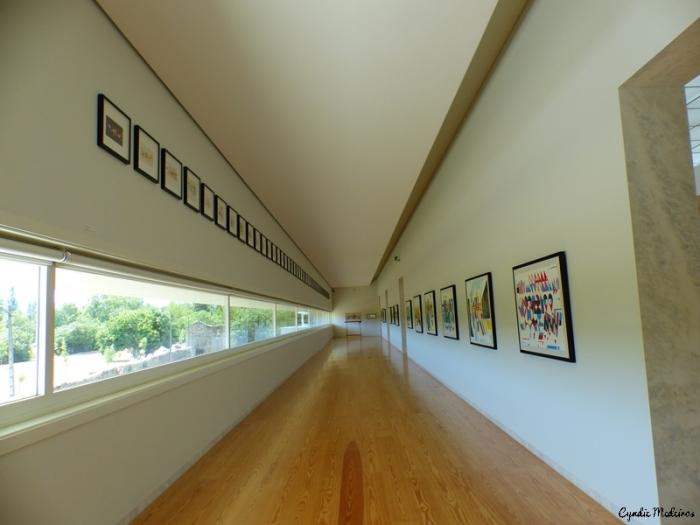 Museu Nadir Afonso_Chaves (25)