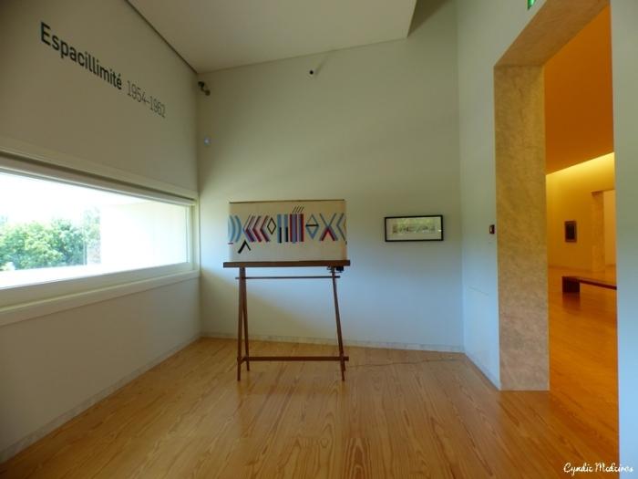 Museu Nadir Afonso_Chaves (28)