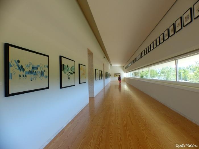 Museu Nadir Afonso_Chaves (29)