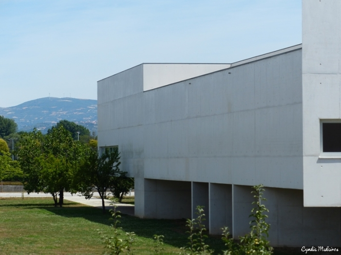 Museu Nadir Afonso_Chaves (3)