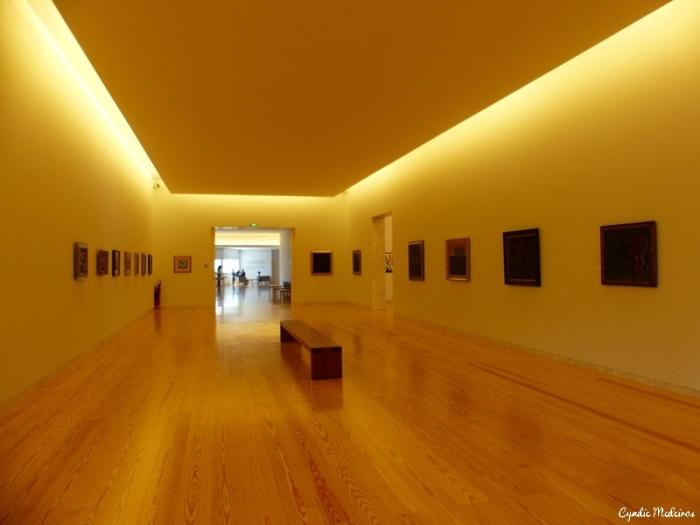 Museu Nadir Afonso_Chaves (30)