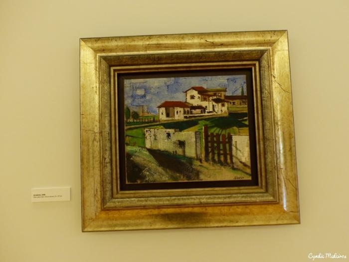 Museu Nadir Afonso_Chaves (31)