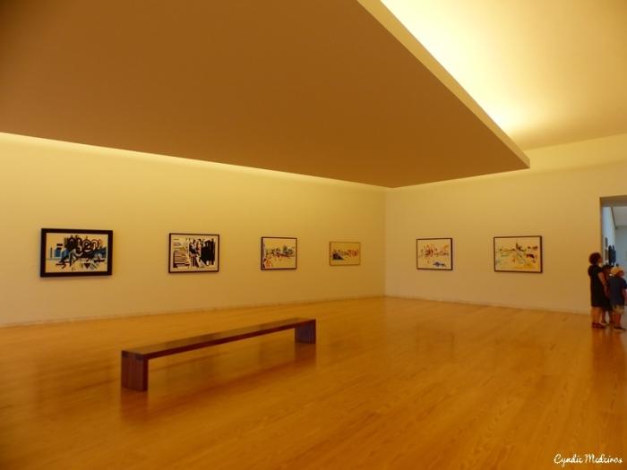 Museu Nadir Afonso_Chaves (32)