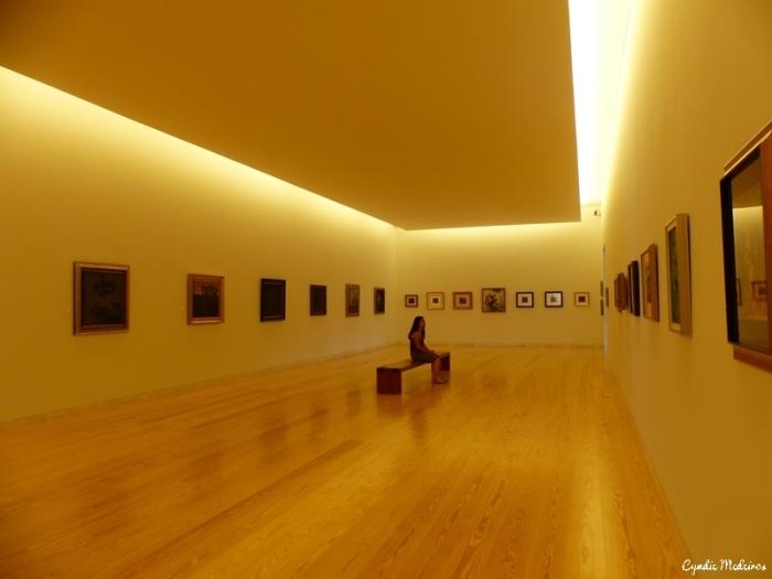 Museu Nadir Afonso_Chaves (33)