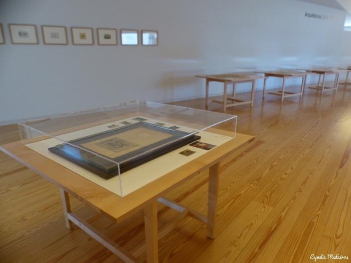 Museu Nadir Afonso_Chaves (34)
