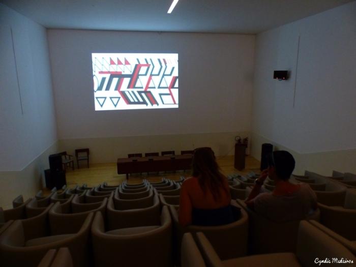 Museu Nadir Afonso_Chaves (5)