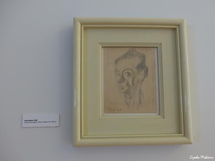 Museu Nadir Afonso_Chaves (6)