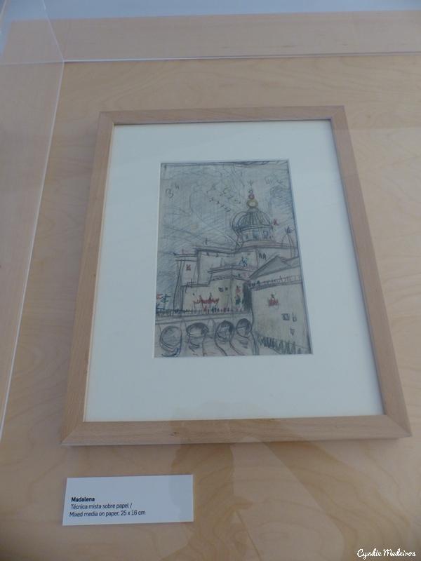 Museu Nadir Afonso_Chaves (7)