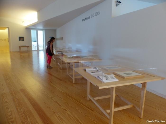 Museu Nadir Afonso_Chaves (8)