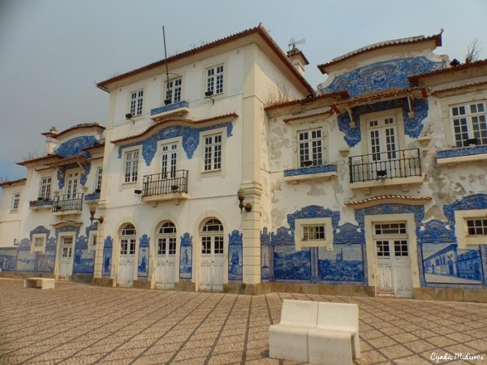 Aveiro_Portugal (100)