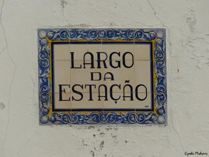Aveiro_Portugal (101)