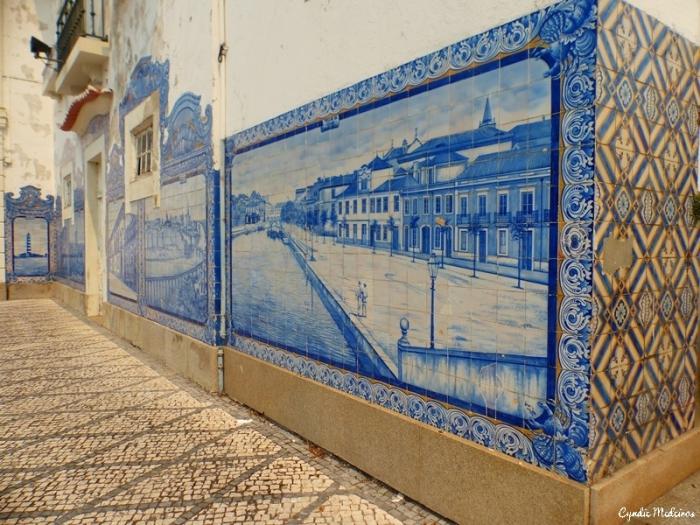 Aveiro_Portugal (102)