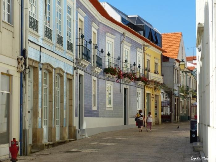 Aveiro_Portugal (11)