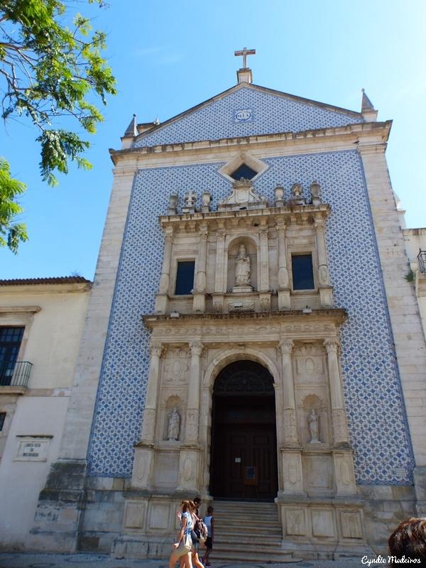 Aveiro_Portugal (13)
