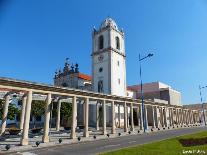 Aveiro_Portugal (2)