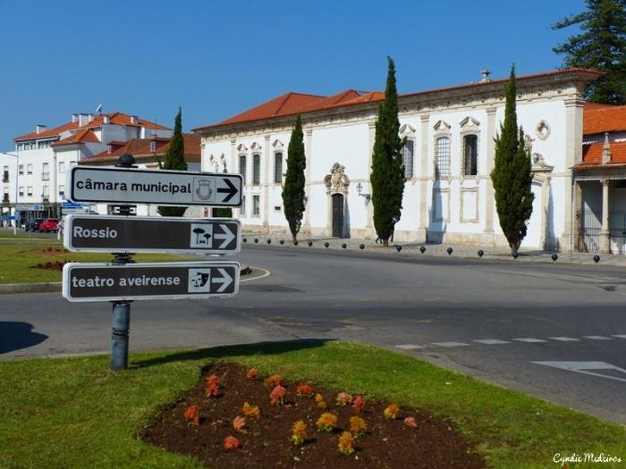Aveiro_Portugal (3)