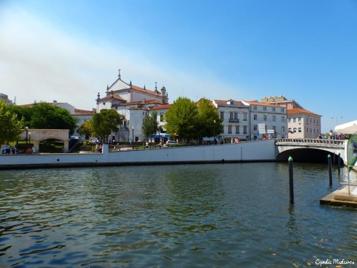 Aveiro_Portugal (30)
