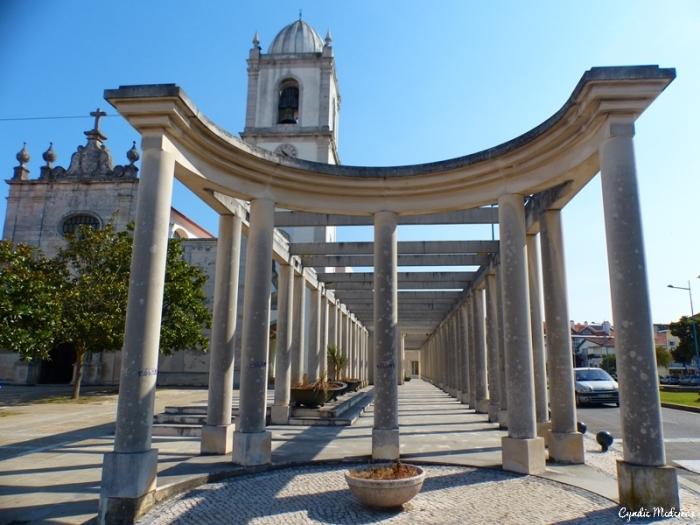 Aveiro_Portugal (4)