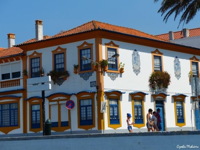 Aveiro_Portugal (48)
