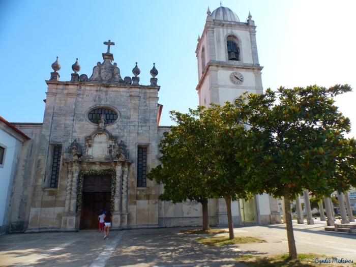 Aveiro_Portugal (5)