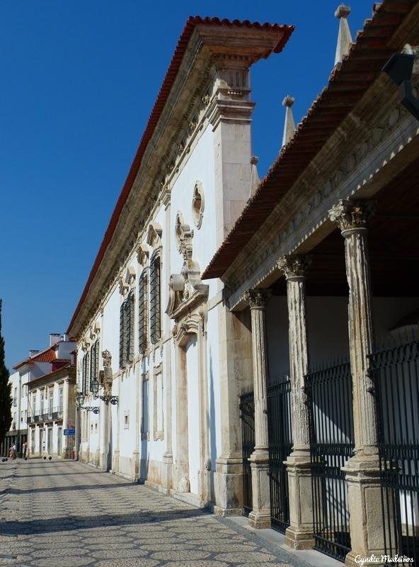 Aveiro_Portugal (6)