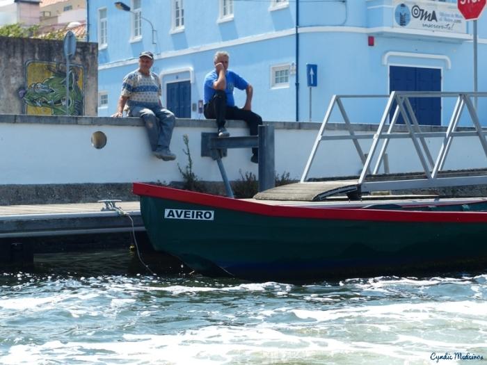 Aveiro_Portugal (61)