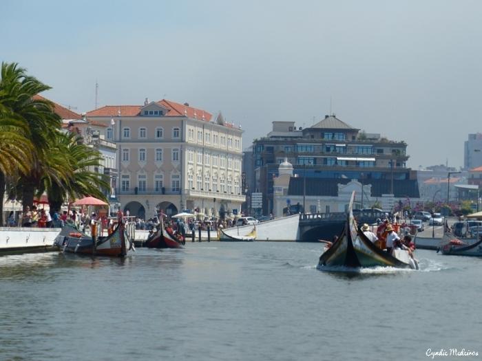 Aveiro_Portugal (66)