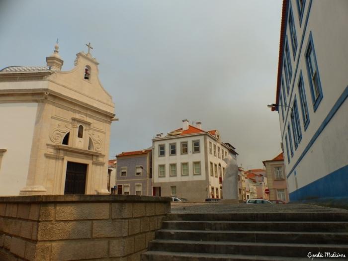 Aveiro_Portugal (81)